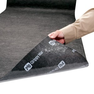 Fluid Absorbent Traffic Mat, roll